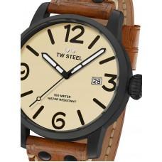 TW Steel MS41