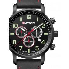 Wenger 01.1543.104