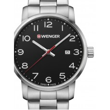 Wenger 01.1641.102