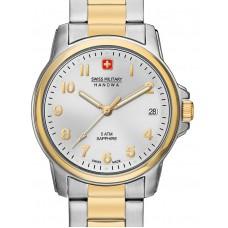 Swiss Military Hanowa 06-7141.2.55.001