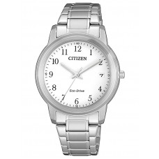 Citizen FE6011-81A Sports