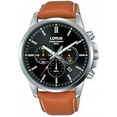 Lorus RT387GX9
