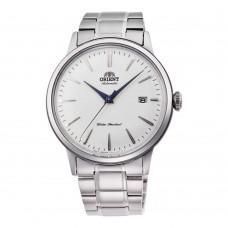 Orient AC0005S10B