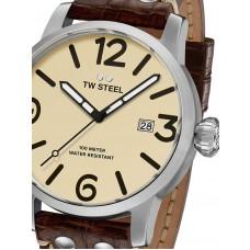 TW Steel MS22