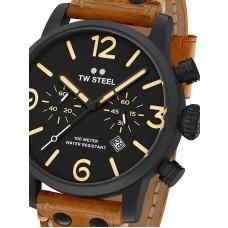 TW Steel MS34