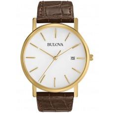 Bulova 97B100