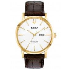Bulova 97C107