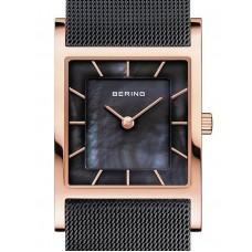 Bering 10426-166