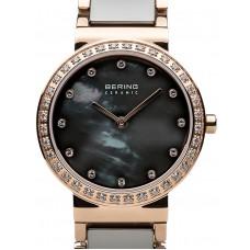 Bering 10725-769