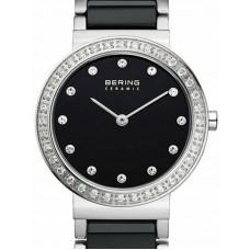 Bering 10729-702