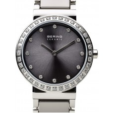 Bering 10729-703
