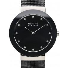 Bering 11435-102