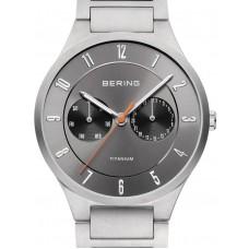 Bering 11539-779