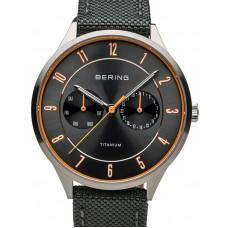 Bering 11539-879