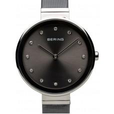 Bering 12034-609
