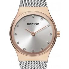 Bering 12924-064