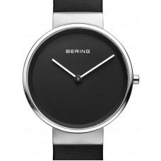 Bering 14531-402