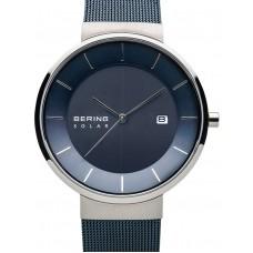 Bering 14639-307