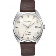 Bulova 96B347