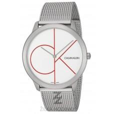 Calvin Klein K3M51152