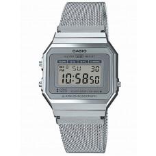 CASIO A700WEM-7AEF Collection