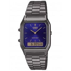 CASIO AQ-230EGG-2AE Collection