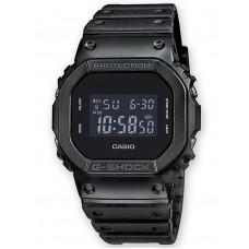 CASIO DW-5600BB-1ER G-Shock