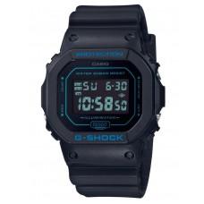 CASIO DW-5600BBM-1E G-Shock