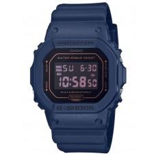 CASIO DW-5600BBM-2E G-Shock