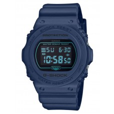 CASIO DW-5700BBM-2E G-Shock