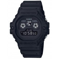 CASIO DW-5900BB-1ER G-Shock