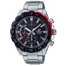 CASIO EFR-566DB-1AVU Edifice