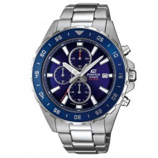 CASIO EFR-568D-2AVUE Edifice