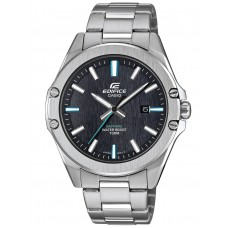 CASIO EFR-S107D-1AVU Edifice