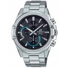 CASIO EFR-S567D-1AVU Edifice