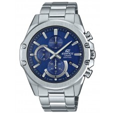 CASIO EFR-S567D-2AVU Edifice