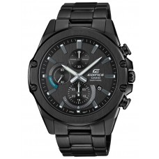 CASIO EFR-S567DC-1AV Edifice