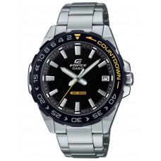 CASIO EFV-120DB-1AVU Edifice
