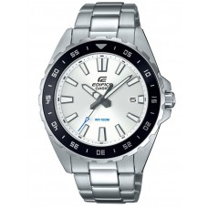 CASIO EFV-130D-7AVUE Edifice