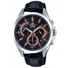 CASIO EFV-580L-1AVUE Edifice