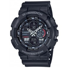 CASIO GA-140-1A1ER G-Shock