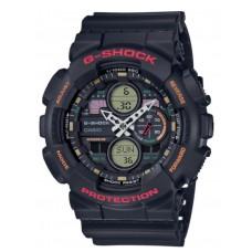 CASIO GA-140-1A4ER G-Shock