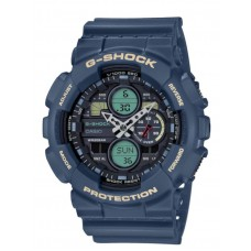 CASIO GA-140-2AER G-Shock