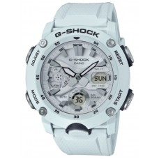 CASIO GA-2000S-7AER G-Shock