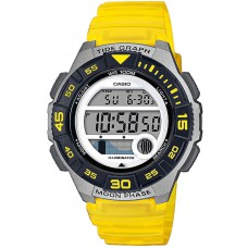 CASIO LWS-1100H-9AVE Collection