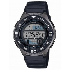 CASIO WS-1100H-1AVE Collection
