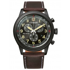 Citizen AT2465-18E