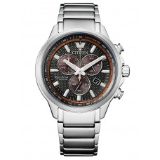 Citizen AT2470-85H