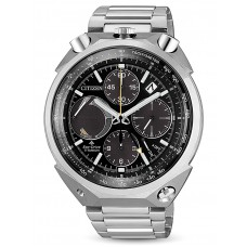 Citizen AV0080-88E