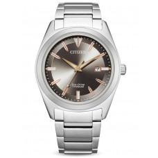 Citizen AW1640-83H